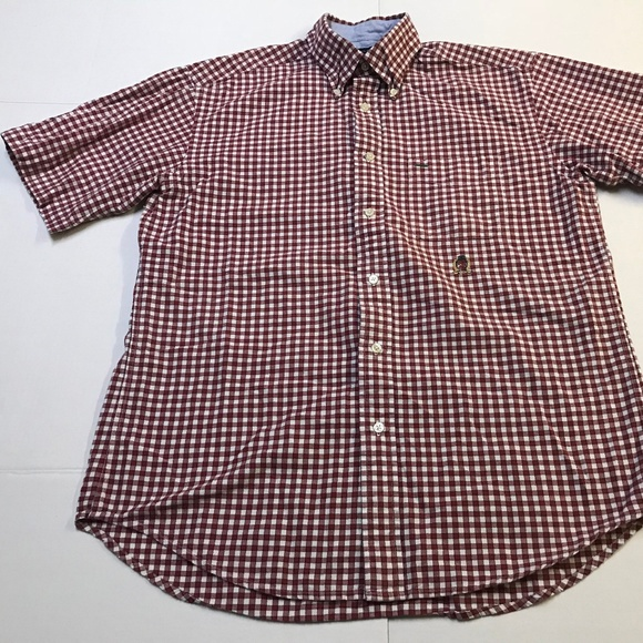 705de124 M_5a765469739d484a8fe6e5a1. Other Shirts you may like. Tommy Hilfiger Mens  Button Up. Tommy Hilfiger Mens Button Up